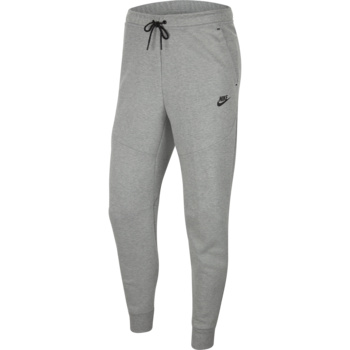 Nike Nike Men's Tech Fleece Pant Grey CU4495 063