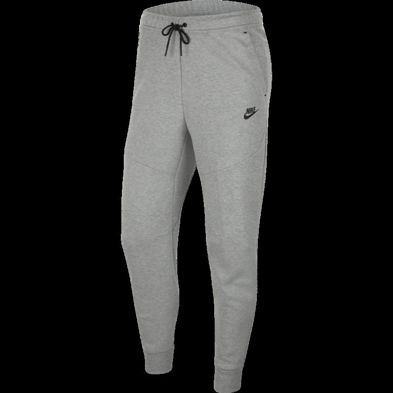 Nike Nike Men's Tech Fleece Pant Grey CU4495 063