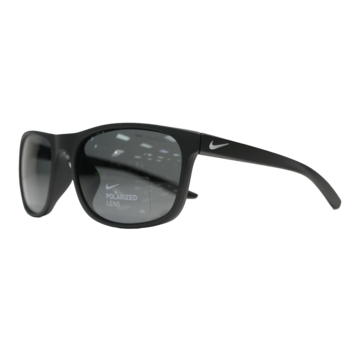 Nike Nike Endure Black/Polarized Grey Bio Injected Frames  CW4647 010