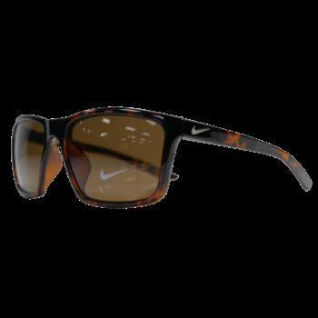 Nike Nike Valiant Tortoise/Light Bone/Dark Brown Bio Injected Sun Frames CW4645 220