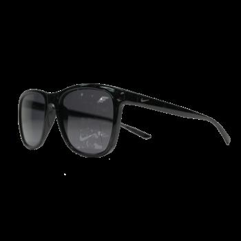 Nike Nike Passage Black/Dark Grey Injected Sun Frames EV1199 001