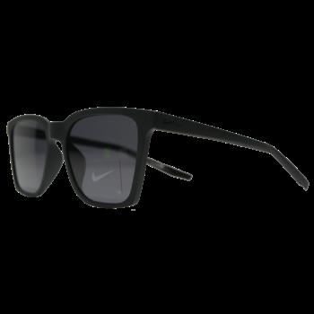 Nike Nike Bout Matte Black/Black/Dark Grey Bio Injected Sun Frames CT8127 010