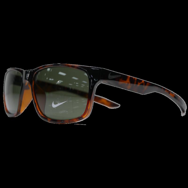 Nike Nike Essential Chaser Tortoise/Black/Green Injected Sun Frames 5916 203