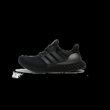 Adidas Adidas Men's ULTRA4D Triple Black FY4286