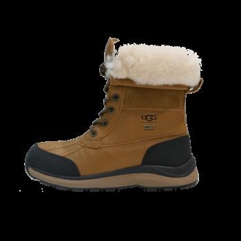 UGG UGG Women's Adirondack III Boot (1095141) Chestnut