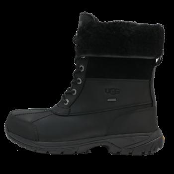 UGG UGG Men Butte 5521 Black/Black