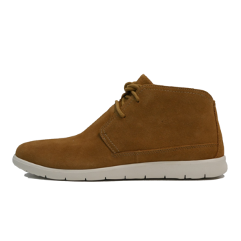 UGG UGG Men's Dustin Chukka Chestnut 1096031