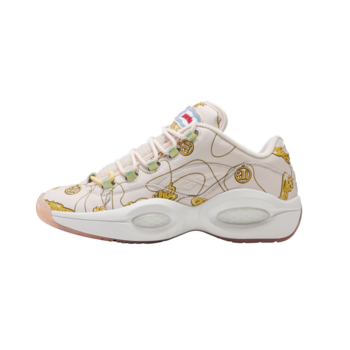 Reebok Reebok Men's Question Low 'BBC Ice Cream' FZ4341