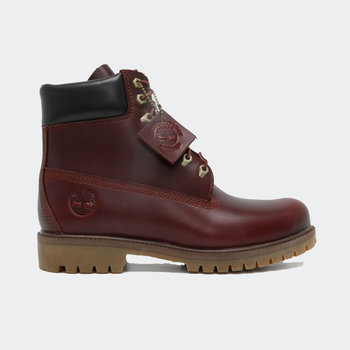 TIMBERLAND Timberland 6 Inch Premium Mid Brown / Sierra TB0A22W9 W79