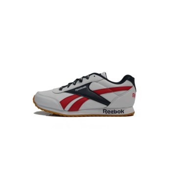 Reebok Reebok Royal CLJOG 2 Kids FW8913