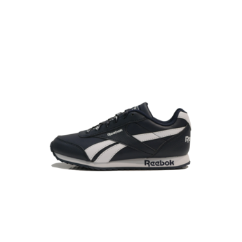 Reebok Reebok Royal CLJOG 2 Kids FW9002