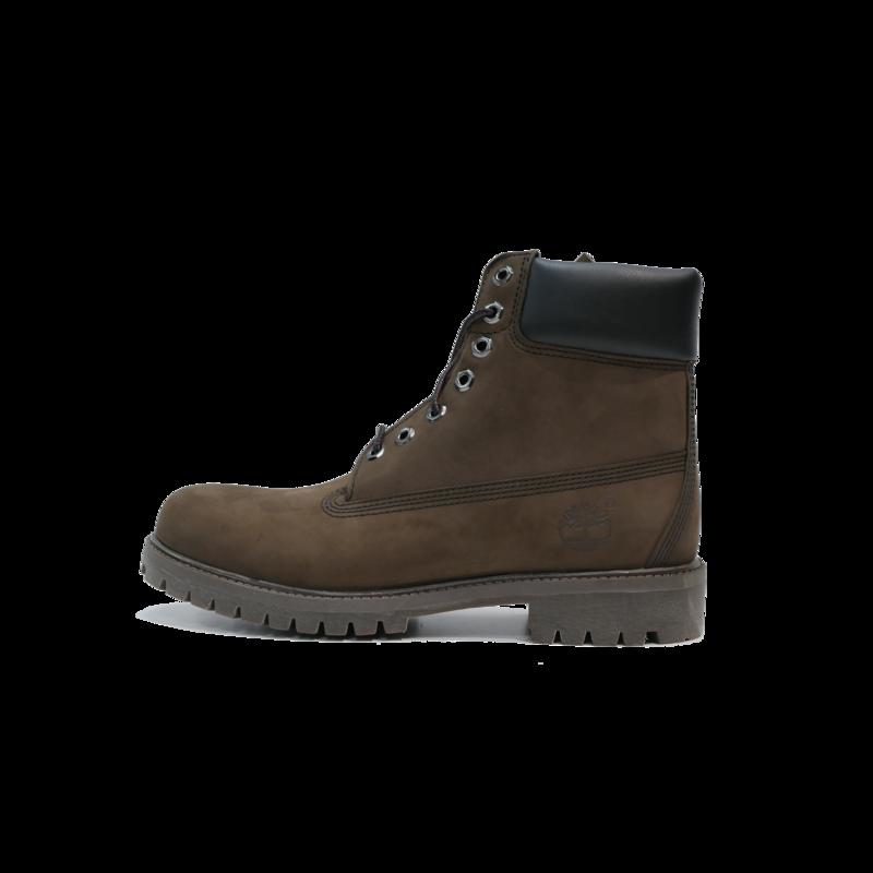 TIMBERLAND Timberland - 6IN Boot Premium (TB010001)