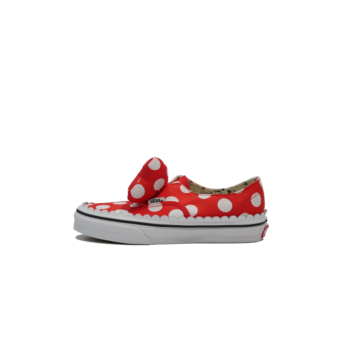 Vans Vans Minnie's Bow