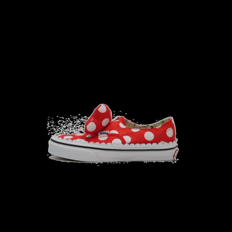 Vans Vans Minnie's Bow