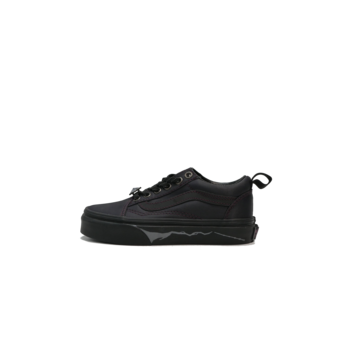 Vans Vans Harry Potter Deathly Hallows VN0A3QPGV0F