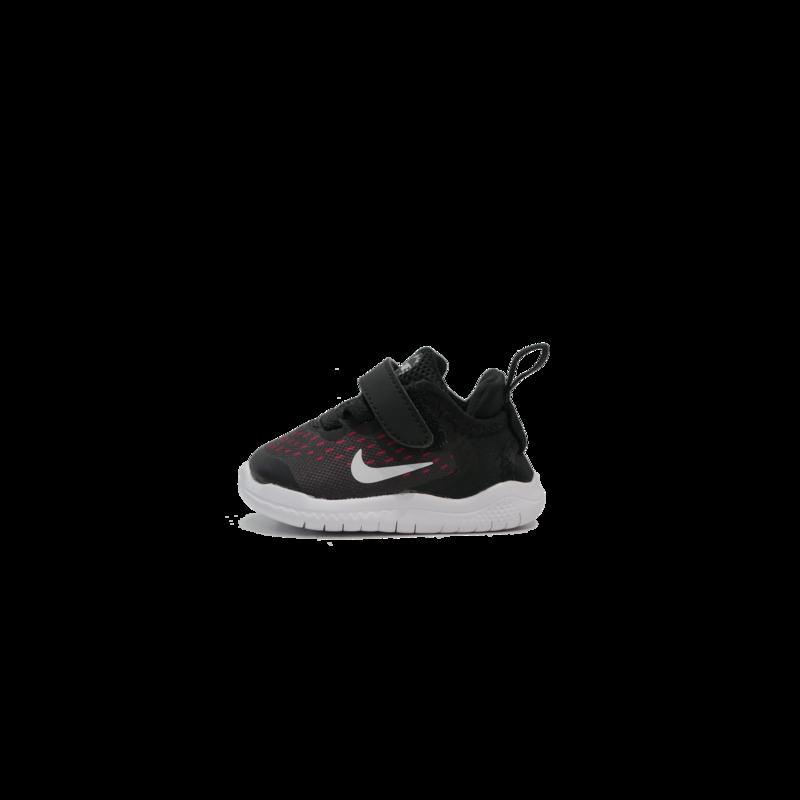 Nike Free RN TD AH3456 001