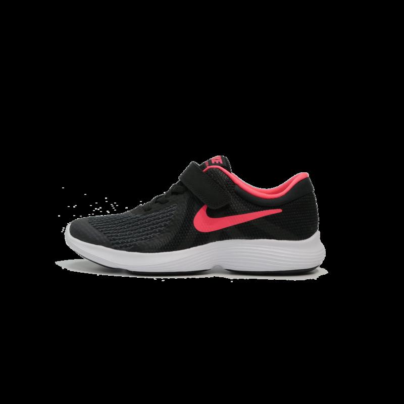 Nike Revolution 4 943305 004