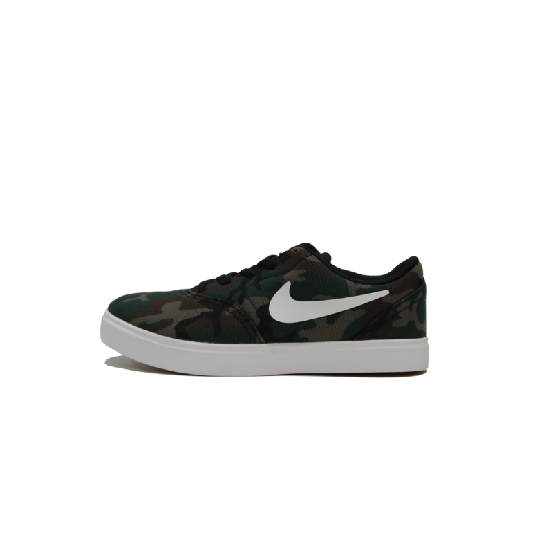 Nike Nike SB Check PREM (PS) AO2987 001
