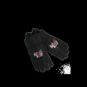 Air Jordan Air Jordan Youth Ski Gloves size 8-20 9A0434 023