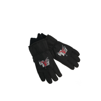 Air Jordan Ski Gloves 9A0434 023