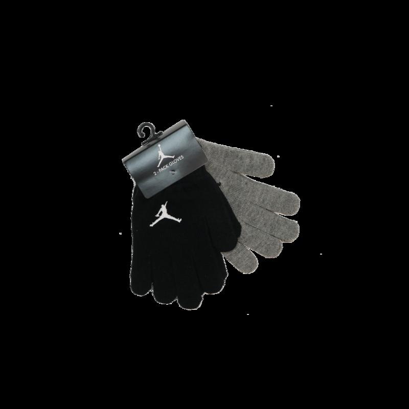 Air Jordan Magic Gloves 9A0487 K6J