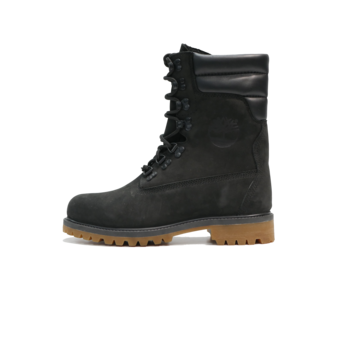 TIMBERLAND Timberland Superboot (TB0A1UCY)