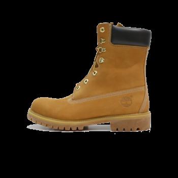 TIMBERLAND Timberland - Men's 8 Inch Premium Boot TB012281 713