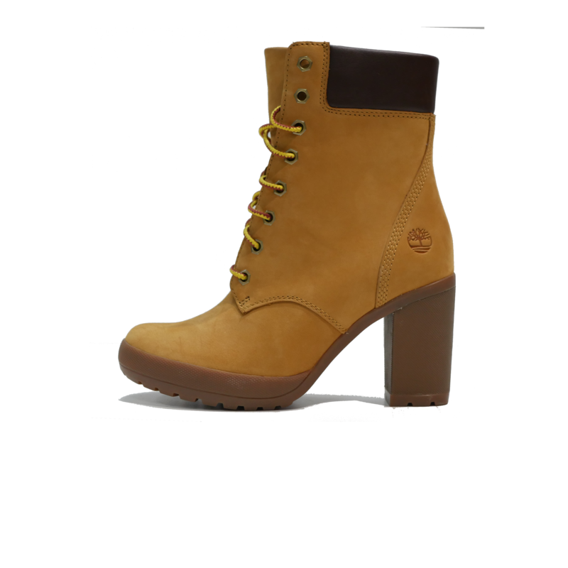 TIMBERLAND Timberland Women's Camdale 6in Wheat (TB0A1SEE)