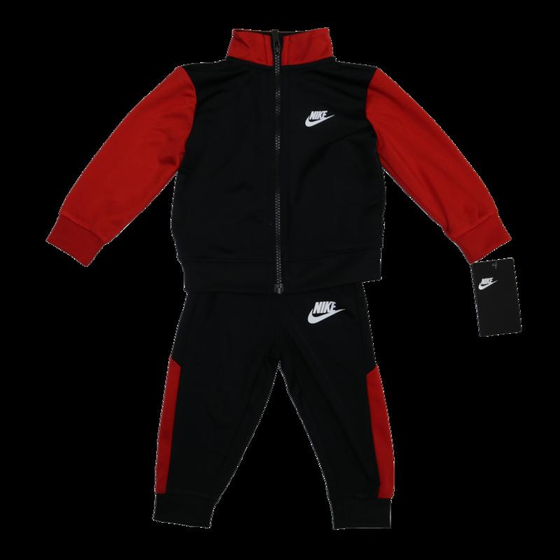 Nike Nike Kid's Tricot 2 Piece Set 66 G795 023