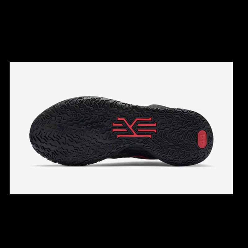Nike Nike Kyrie 7 'Bred' CQ9326 001 CQ9327
