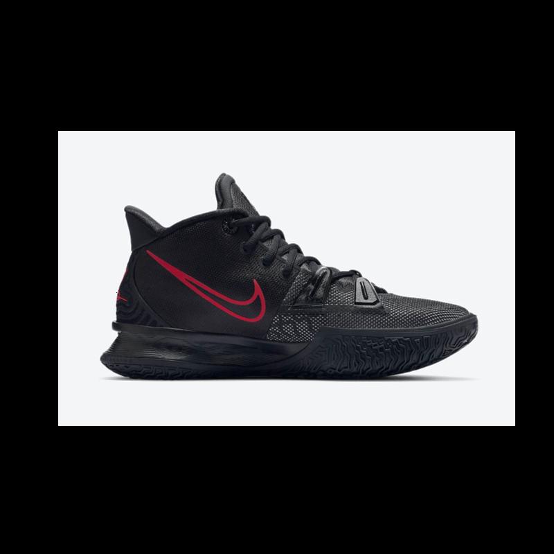 Nike Nike Kyrie 7 'Bred' CQ9326 001
