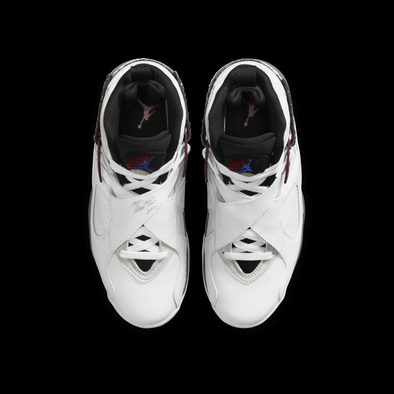 Air Jordan Air Jordan 8 Retro Wmns 'Burgundy' CI1236 104