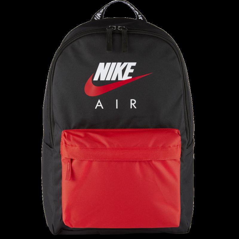 Nike Nike Air Heritage Backpack CW9265 011