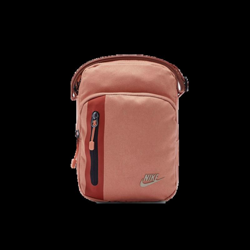 "Nike Nike Sports Small Items Bag ""Tan"" BA5268 655"