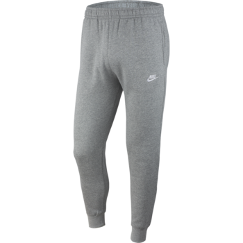 Nike Nike Sportswear Club Fleece Men's Joggers 'Grey' BV2671-063