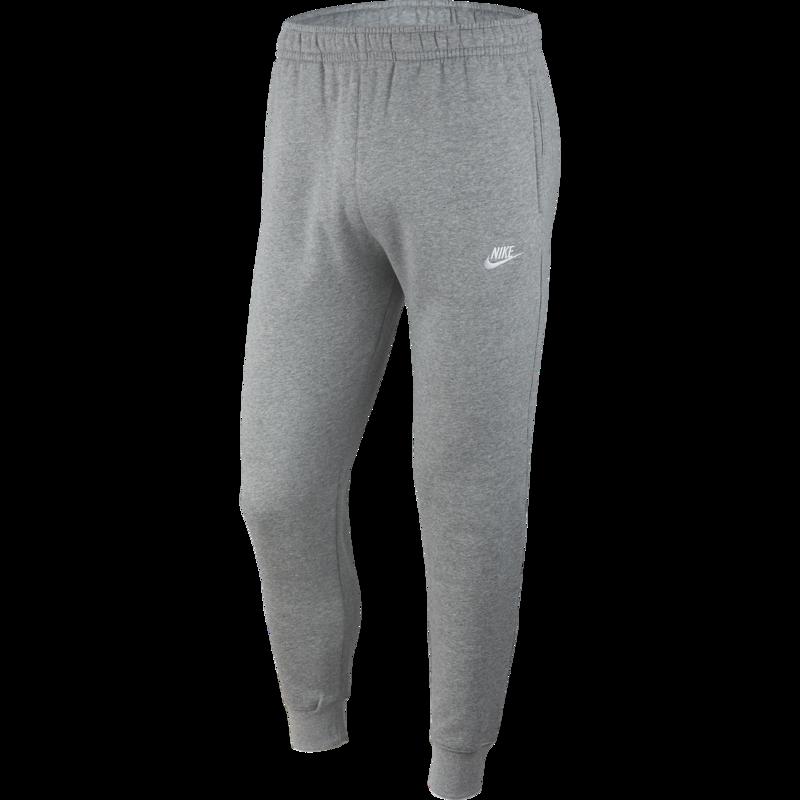 Nike Nike Sportswear Club Fleece Men's Joggers 'Grey' BV2671-063