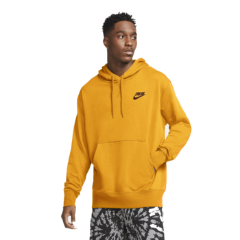 Nike Nike Giannis Freak PO Hoodie CZ0439 739