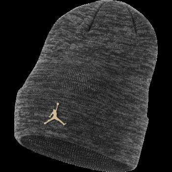 Air Jordan Air Jordan Cuffed Beanie CW6402 091