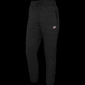Nike Nike Sportswear Heritage Winterized Pants CU4448 010