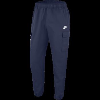 Nike Nike Sportswear Woven Trousers CU4325 410