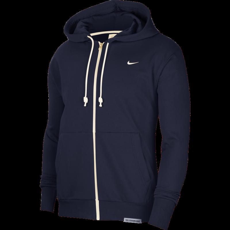 Nike Nike Dri-Fit Standard Issue Hoodie CK6362 419