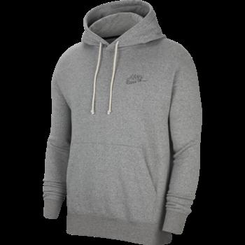 Nike Nike Men's Obesidian Fleece Hoodie CU4383 905