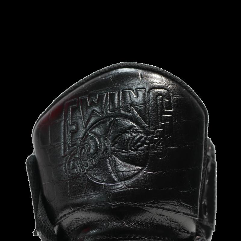 EWING Ewing 33 HI Black/Matte 1EW90171 001