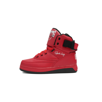 EWING Ewing 33 Hi x Orion Red/Red-Black 1BM00640 602