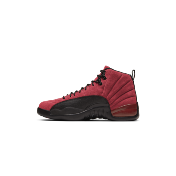 Air Jordan Air Jordan Retro 12 'Reverse Flu Game' CT8013 602