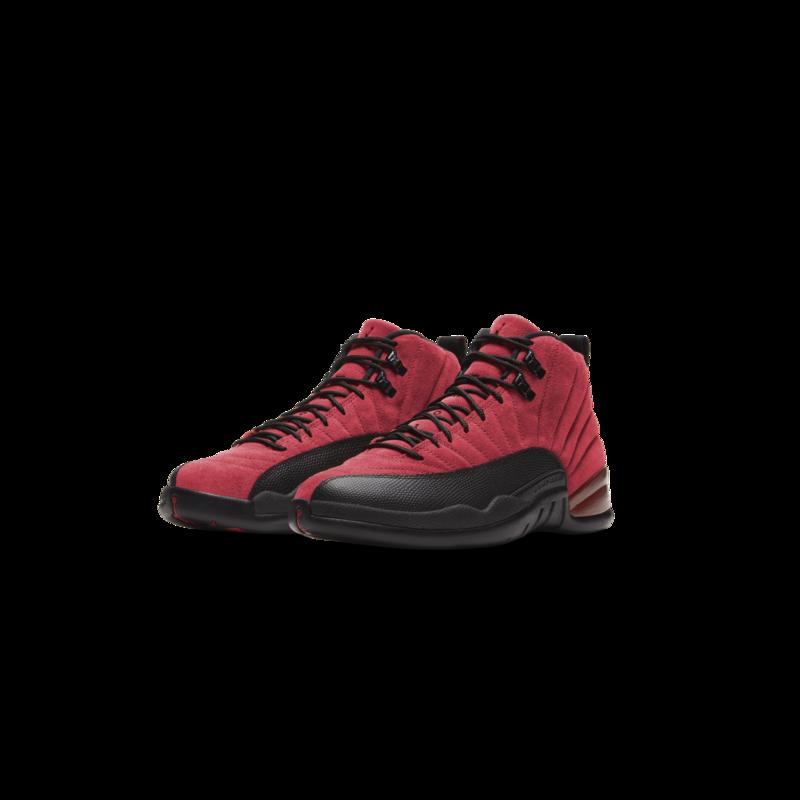 Air Jordan Air Jordan Retro 12 'Reverse Flu Game' CT8013 602