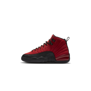 Air Jordan Air Jordan Retro 12 'Reverse Flu Game'  GS 153265 602