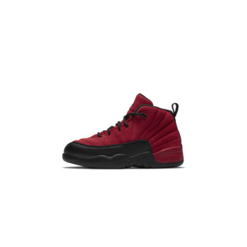 Air Jordan Air Jordan Retro 12 PS 'Reverse Flu Game' 151186 602