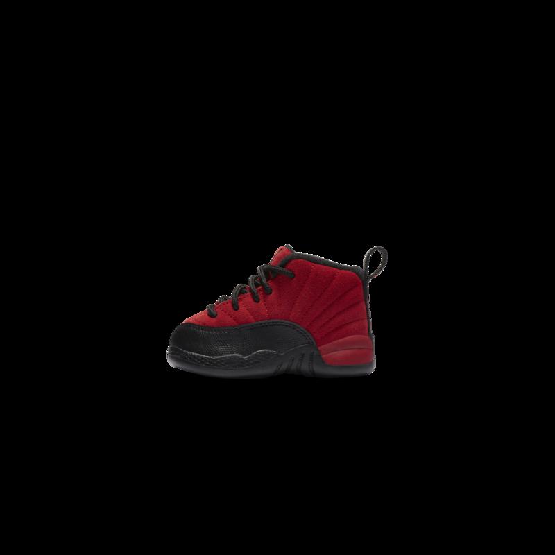 Air Jordan Air Jordan Retro 12 'Reverse Flu Game' TD 850000 602