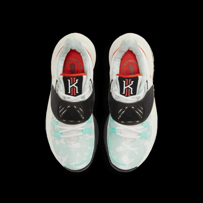 Nike Nike Kyrie Low 3 Sail/Team Orange/Black CJ1286 101